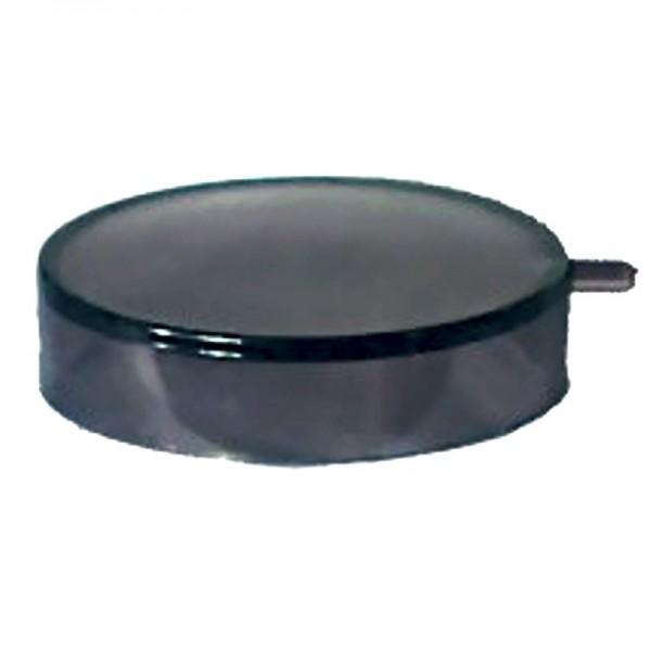 Maximal Verschlusskappe für Filterpatrone