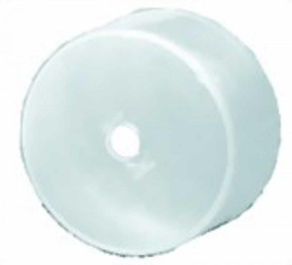 Maximal Dosierkappe für Deni-Ball