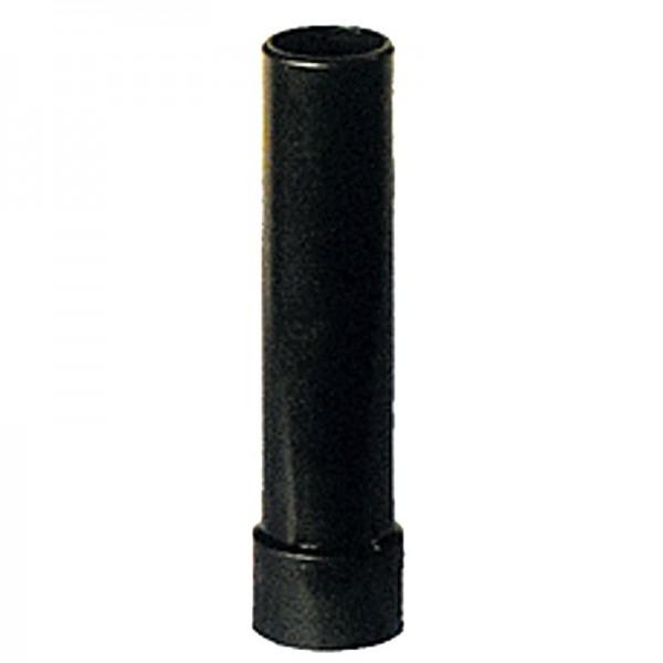 Maximal Muffenrohr 16 mm