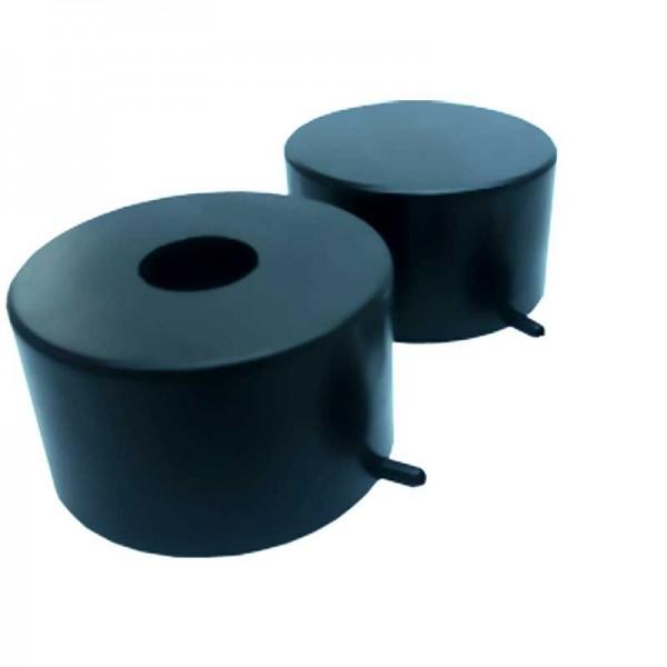 Maximal Adaptersatz für EHEIM puwerhed 650