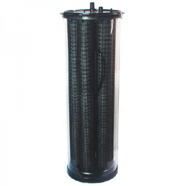 Maximal Außenfilter Bio-AS 600