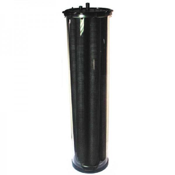 Maximal Außenfilter Bio-AS 800