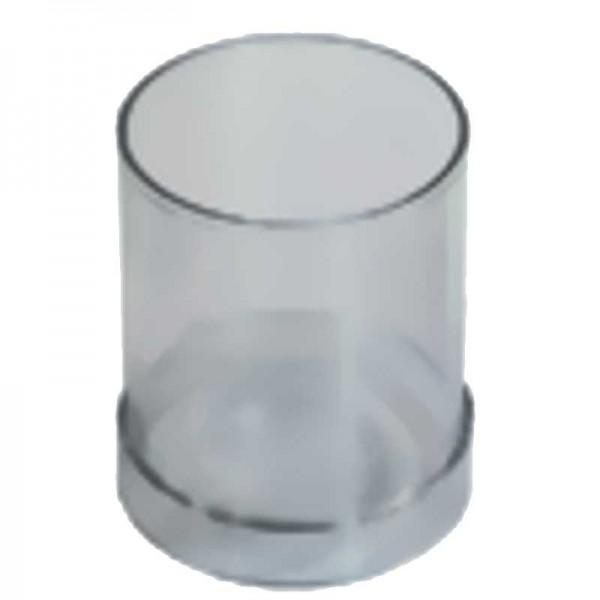 Maximal Schaft 3 cm