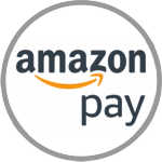 Zahlung-Amazon-Pay