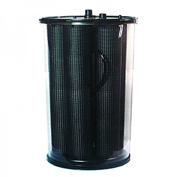 Maximal Außenfilter Bio-AS 400
